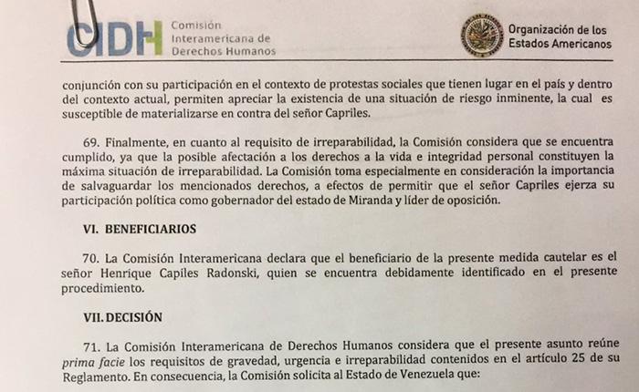 Medida-Cautelar-CIDH-Capriles700x430.jpg