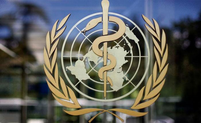 ¿Discriminación en materia de salud?, por Milos Alcalay