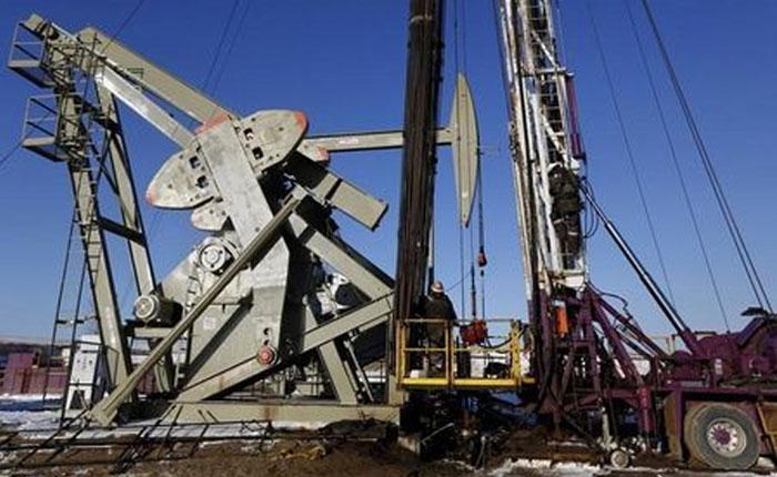 Las 8 noticias petroleras más importantes de hoy #27Jun