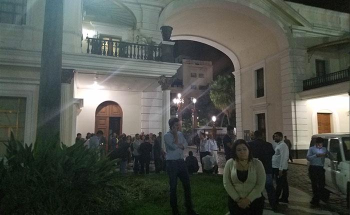 PalacioLegislativo27Jun.jpg