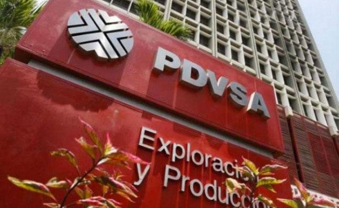 Pdvsa desvía la producción de socios para alimentar las refinerías