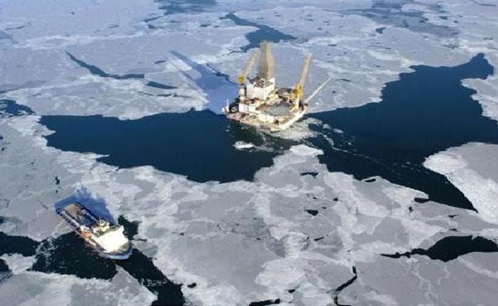 Las 8 noticias petroleras más importantes de hoy #22Abr