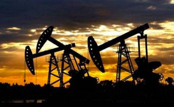 Las 8 noticias petroleras más importantes de hoy #12Jun