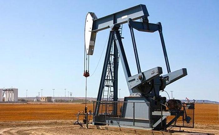 Las 6 noticias petroleras más importantes de hoy #15Jun