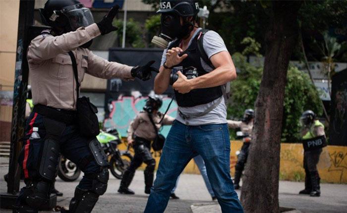 Prensa2017.jpg