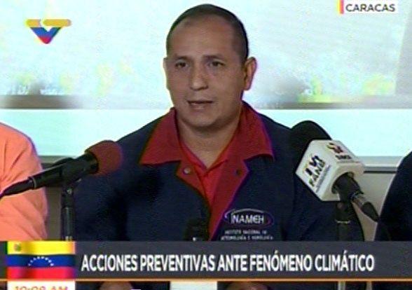 Ramón Velásquez
