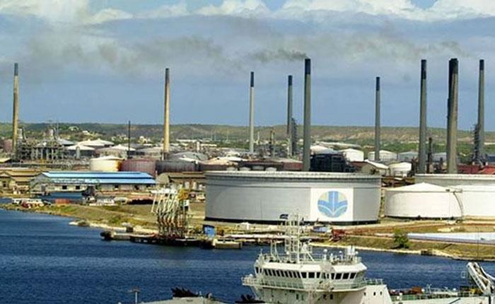Las 8 noticias petroleras más importantes de hoy #7Jun