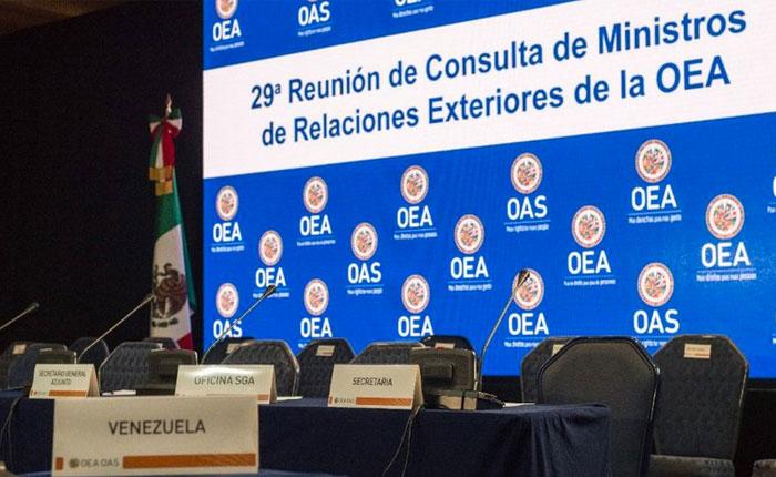 ReunióndeCancilleresOEA.jpg