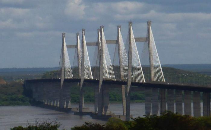 Tercer-Puente-Orinoco