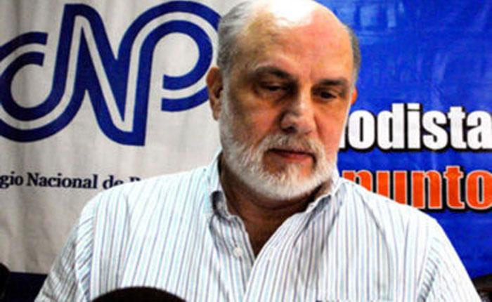 TinedoGuía_CNp.jpg