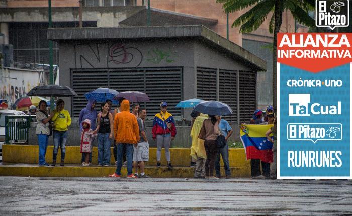 Trancazo-en-Caracas-28-de-junio-de-2017.-Municipio-Libertador-16.jpg