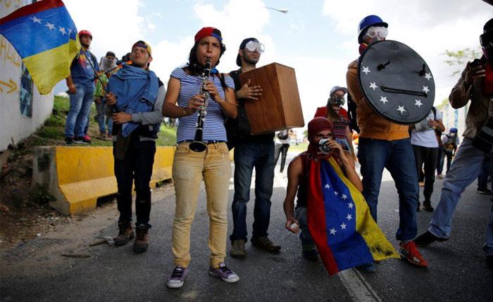 VenezuelaReuters-.jpg