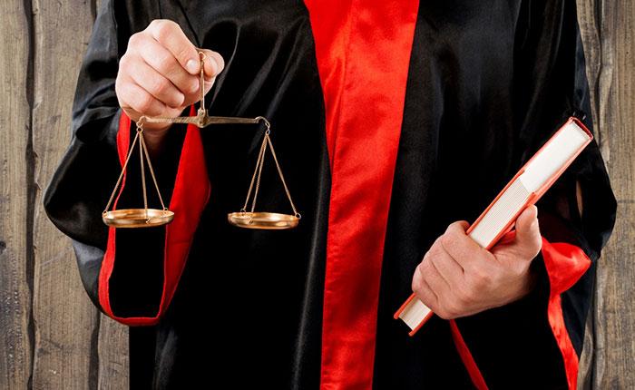 Mensaje ético para quienes aspiren ser magistrados, por Armando Martini Pietri