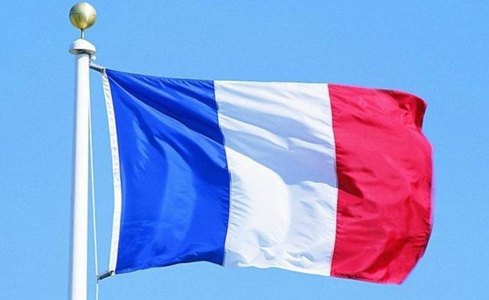 Francia repudia expulsión de embajador español en Caracas