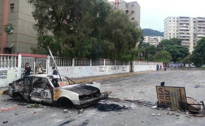 barricadacaricuao.jpg