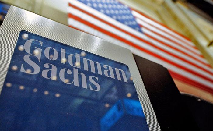 Goldman Sachs vende parte de los bonos que compró al BCV