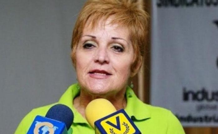 En enero sindicatos se alistan para reunirse con la OIT en Caracas