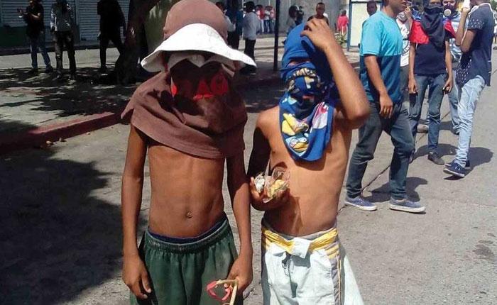 niñosprotesta.jpg