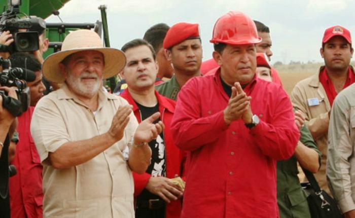 reunion-trimestral-lula-y-chavez-brasil-venezuela-21.jpg