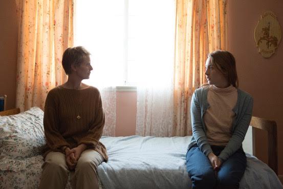 """Lifetime presenta el filme """"Estocolmo, Pensilvania"""""""