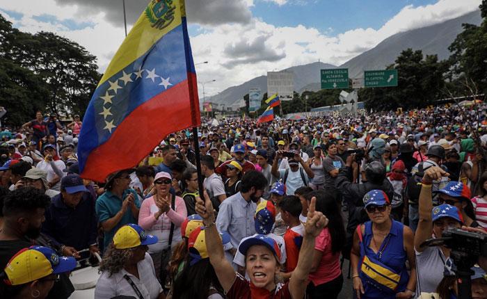 1JulVenezuela.jpg