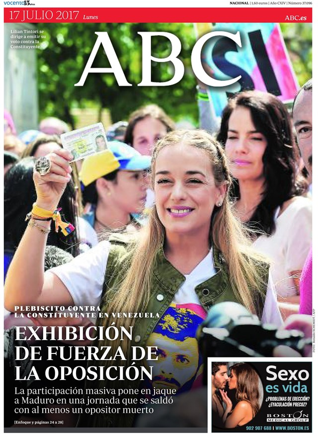 ABC#16Jul