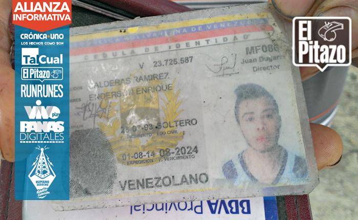 Calderas-muerto-en-Trujillo-1 copy