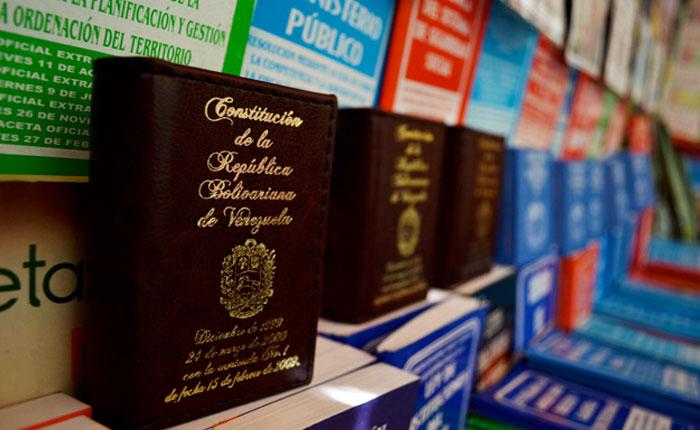 Constitución_