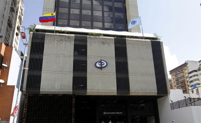 El desmantelamiento del Ministerio Público, por Keymer Ávila