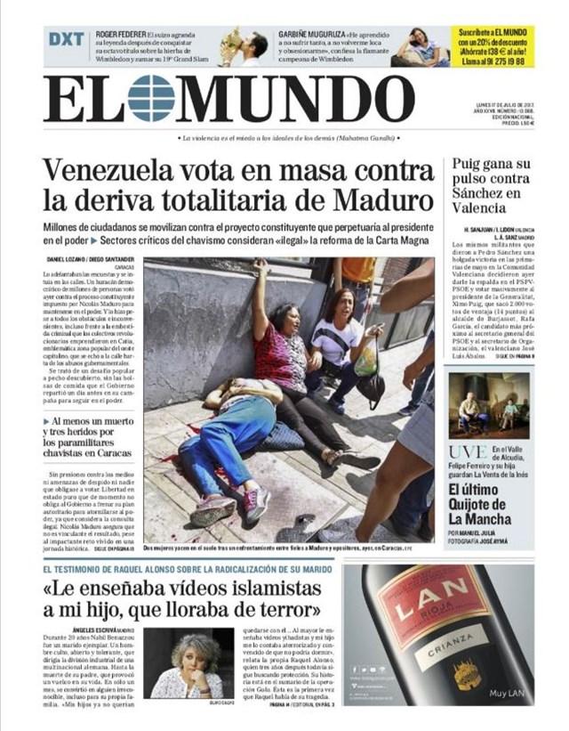 ElMundo16Jul