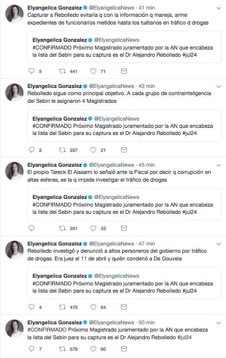 Twitter-Elyangelica-sobre-Alejandro-Rebolledo