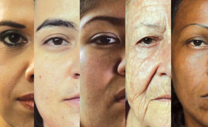"""Presentan documental """"Mujeres del caos venezolano"""" en el ayuntamiento del París"""