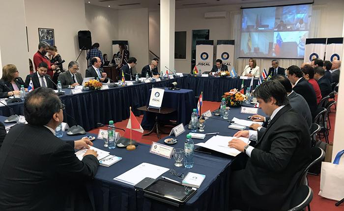 Fiscales-iberoamericanos-MP.jpg