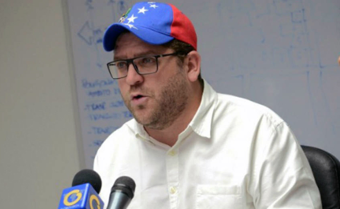 Gustavo-Marcano-Alcalde-Lechería.jpg