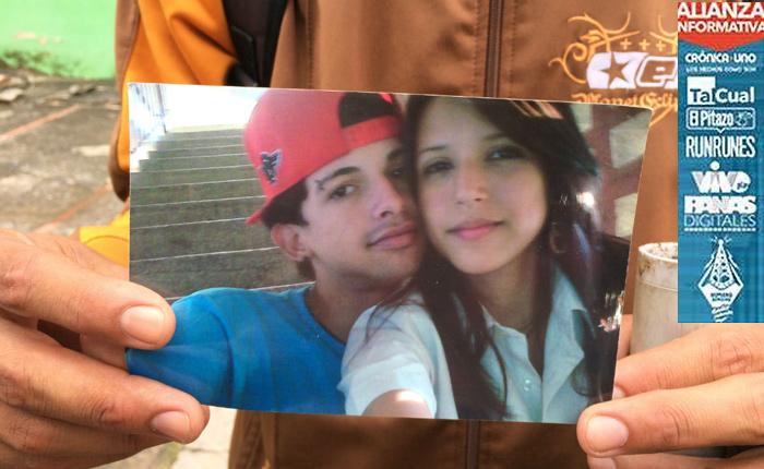 Asesinado durante paro cívico tenía planes de irse a Colombia para buscar un mejor futuro