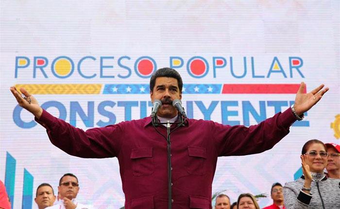 MaduroConstituyente.jpg