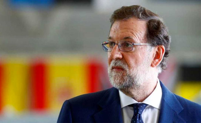 MarianoRajoy_.jpg