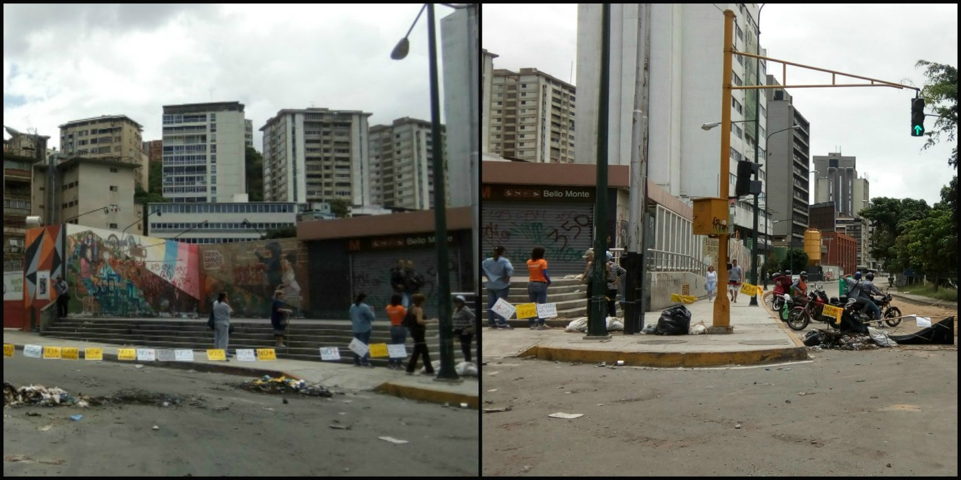 MetroBelloMonte-paro20jul