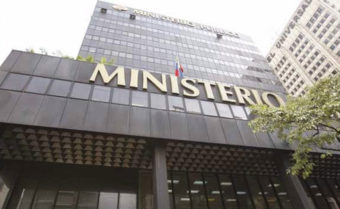 MP comisionó a fiscal para investigar muerte de joven en Los Teques durante una manifestación