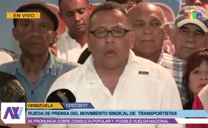 Movimiento-Sindical-Transportistas.png