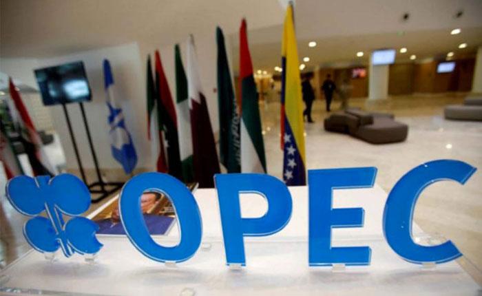 Opep_petróleo