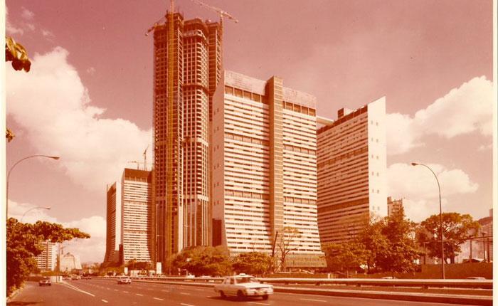 ParqueCentralCCS.jpg