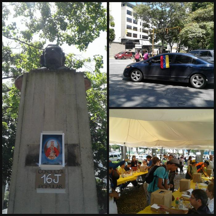 ParqueLasMorochas-16Jul-@boonbar