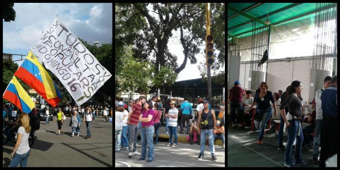 ParqueMiranda-16julio-@boonbar