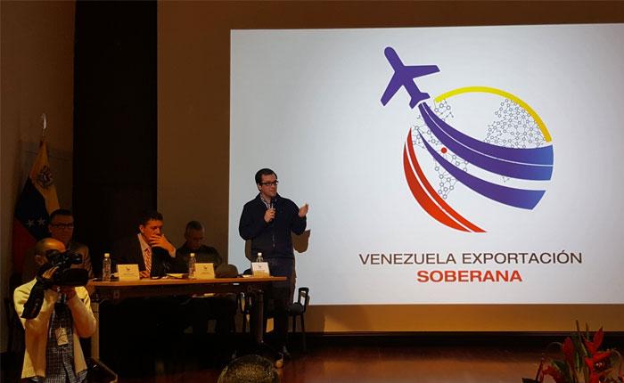 PedroMaldonado.jpg