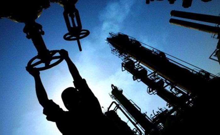 Las 8 noticias petroleras más importantes de hoy #12Jul