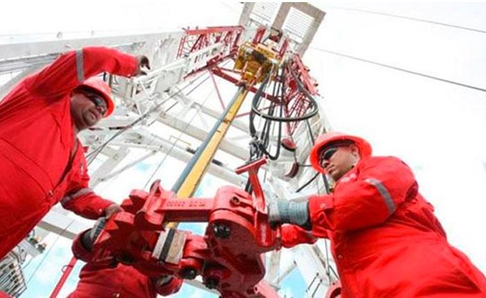 Las 8 noticias petroleras más importantes de hoy #10Jul