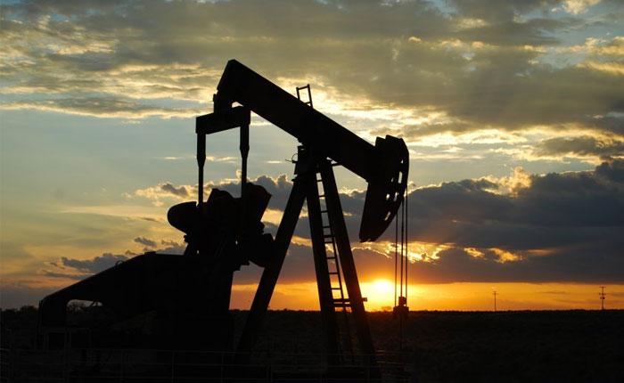 Las noticias petroleras más importantes de hoy #26Mar