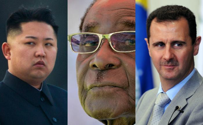 Presidentes-Lista-OFAC.jpg