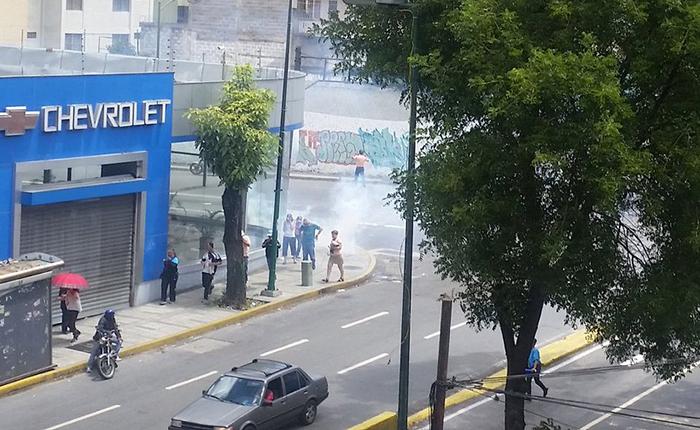Represión-trancazo-La-Candelaria.jpg